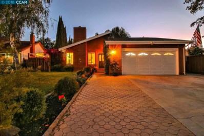 5455 Century Park Way, San Jose, CA 95111 - #: 40841843