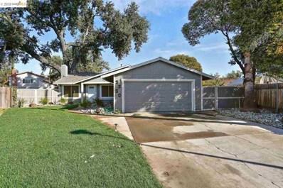 3350 Dusty Ct, Sacramento, CA 95827 - #: 40841844