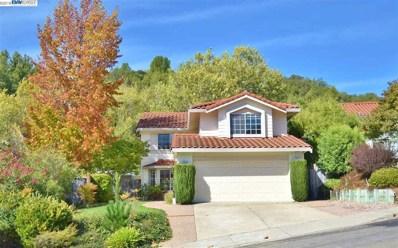 6420 Ridgewood Dr, Castro Valley, CA 94552 - #: 40841873