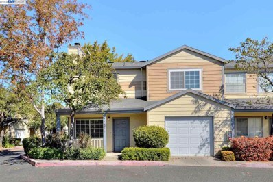 19700 Medford Cir UNIT 20, Hayward, CA 94541 - #: 40841945
