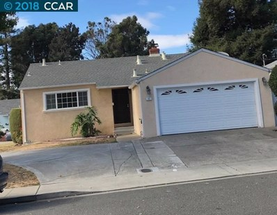 32 Saint Johns Ct, San Lorenzo, CA 94580 - #: 40842117