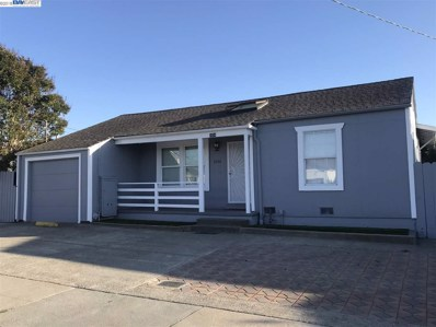 2854 McBryde Ave, Richmond, CA 94804 - #: 40842172