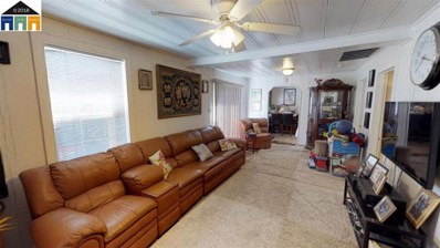 517 Beard Ave, Other - See Remarks, CA 95354 - #: 40842365