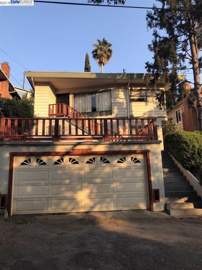 3324 Courtland Ave., Oakland, CA 94619 - #: 40842381