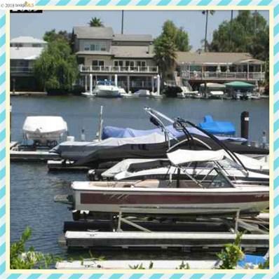 949 Lido Cir, Discovery Bay, CA 94505 - #: 40842454