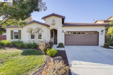 1176 Pimento Dr, Brentwood, CA 94513 - #: 40842526