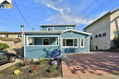 3714 Linwood Ave, Oakland, CA 94602 - #: 40842551