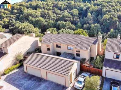 28165 Riggs Court, Hayward, CA 94542 - #: 40842564