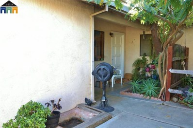 1283 Spruce Ln, Manteca, CA 95336 - #: 40842611