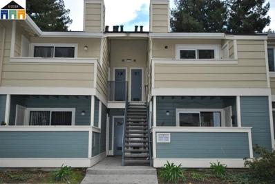 2767 Somerset Park, San Jose, CA 95132 - #: 40842619