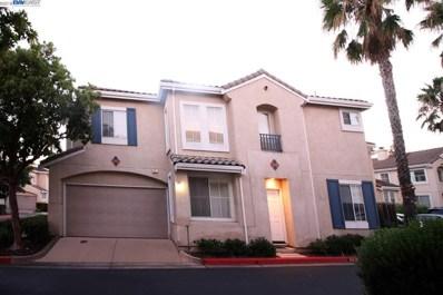 831 Las Palmas Way, San Jose, CA 95133 - #: 40842775