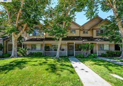 1083 S Livermore Avenue, Livermore, CA 94550 - #: 40842838
