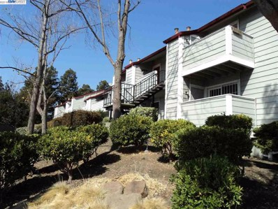 29621 Red Oak Ct UNIT 5, Hayward, CA 94544 - #: 40842916