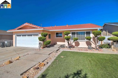 3009 Park Ln, San Jose, CA 95127 - #: 40842955