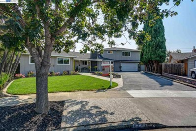 1057 Woodbine Way, San Jose, CA 95117 - #: 40842984
