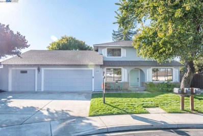 3118 Ascot Ct, Pleasanton, CA 94588 - #: 40842987