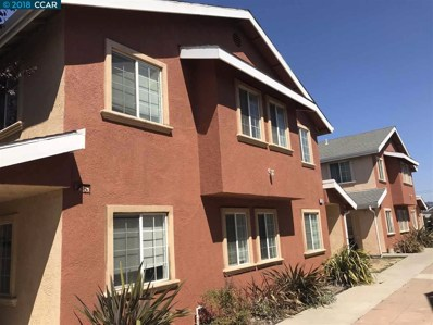 20 6Th St Unit A, Richmond, CA 94801 - #: 40842990
