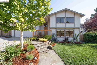700 Devils Drop Ct, Richmond, CA 94803 - #: 40843032