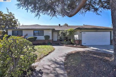 37961 Blacow Rd, Fremont, CA 94536 - #: 40843126
