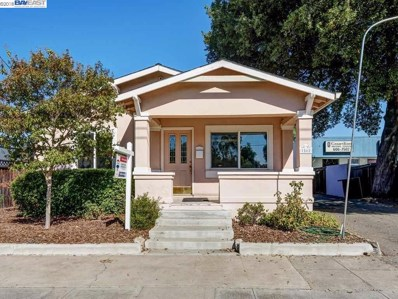 1562 2nd St, Livermore, CA 94550 - #: 40843129