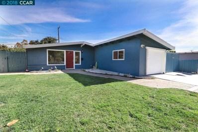 1331 Torrance Ave, Sunnyvale, CA 94089 - #: 40843249