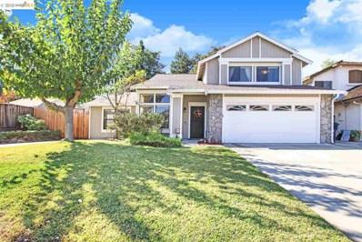 4654 Antelope Way, Antioch, CA 94531 - #: 40843253