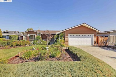 2812 Theresa Ln, San Jose, CA 95124 - #: 40843275
