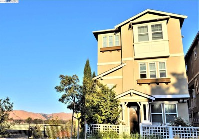 40807 Tomales Ter, Fremont, CA 94538 - #: 40843360
