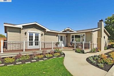 1520 Almond Ave, Livermore, CA 94550 - #: 40843480