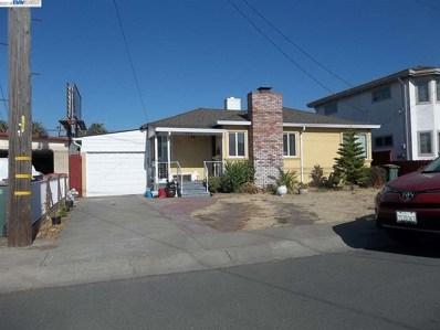 16856 Melody, San Leandro, CA 94578 - #: 40843540