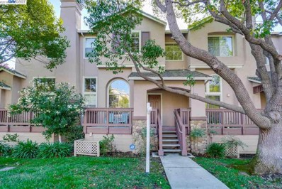 1225 Koi Terrace, Fremont, CA 94536 - #: 40843660