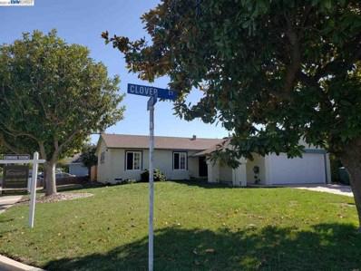 2904 Clover Ct, Union City, CA 94587 - #: 40843678