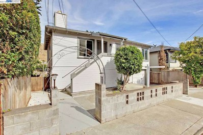 732 Larch Avenue, South San Francisco, CA 94080 - #: 40843821