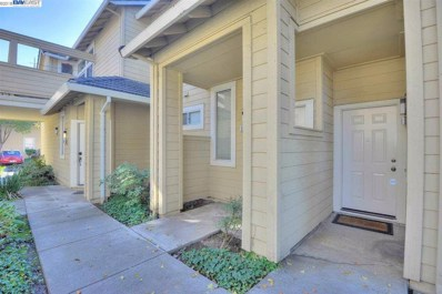 5181 Fairbanks Cmn, Fremont, CA 94555 - #: 40843849