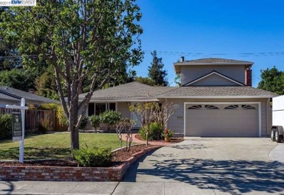880 Pepper Tree Ln, Santa Clara, CA 95051 - #: 40844001