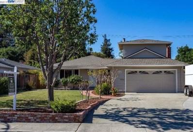 880 Pepper Tree Ln, Santa Clara, CA 95051 - #: 40844001
