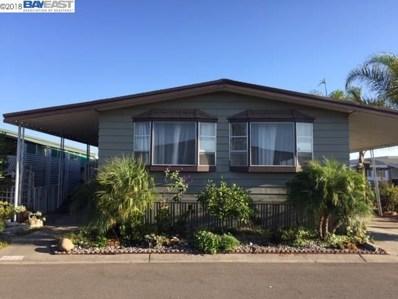 105 Quevedo Way, Hayward, CA 94544 - #: 40844058