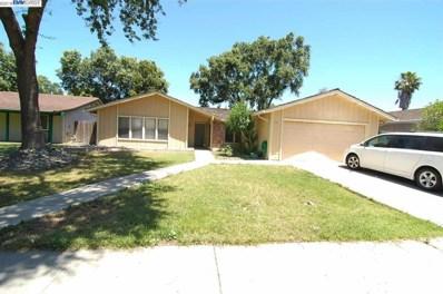 949 Oakhurst Way, Stockton, CA 95209 - #: 40844078