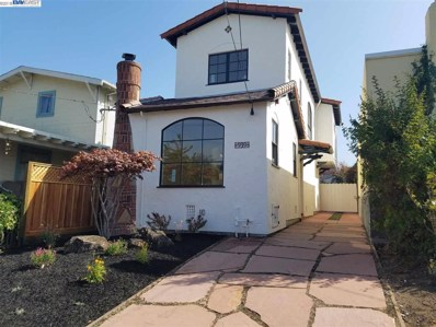 939 Evelyn Ave, Albany, CA 94706 - #: 40844167