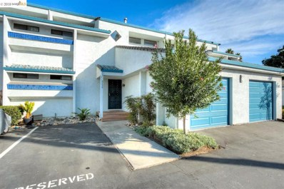5735 Cutter Loop, Discovery Bay, CA 94505 - #: 40844186