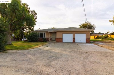 1941 Sunset Rd, Brentwood, CA 94513 - #: 40844347