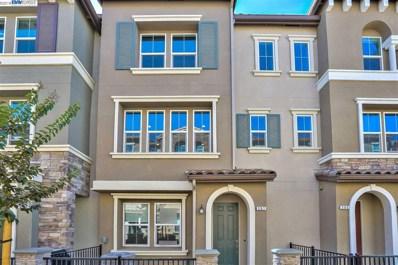 207 Fanuncio Lane, Hayward, CA 94544 - #: 40844395