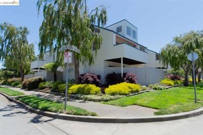420 Cola Ballena UNIT D, Alameda, CA 94501 - #: 40844406