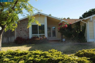 2128 Apricot Ct, Pittsburg, CA 94565 - #: 40844425