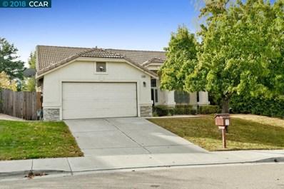2108 Bedrock Way, Antioch, CA 94509 - #: 40844503