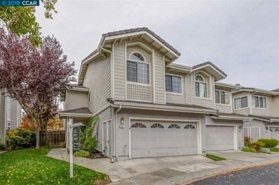 311 W Meadows Ln, Danville, CA 94506 - #: 40844504