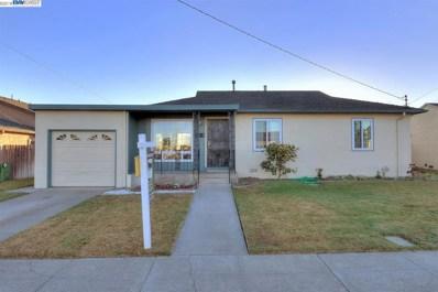 15742 Vassar Ave., San Lorenzo, CA 94580 - #: 40844555