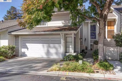 41497 Timber Creek Ter, Fremont, CA 94539 - #: 40844566
