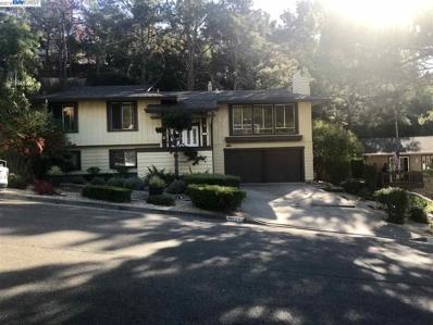 3427 Pinewood Dr, Hayward, CA 94542 - #: 40844571