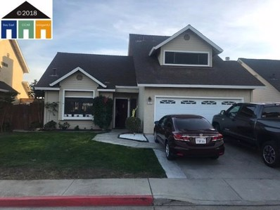 410 Grovewood Loop, Brentwood, CA 94513 - #: 40844590